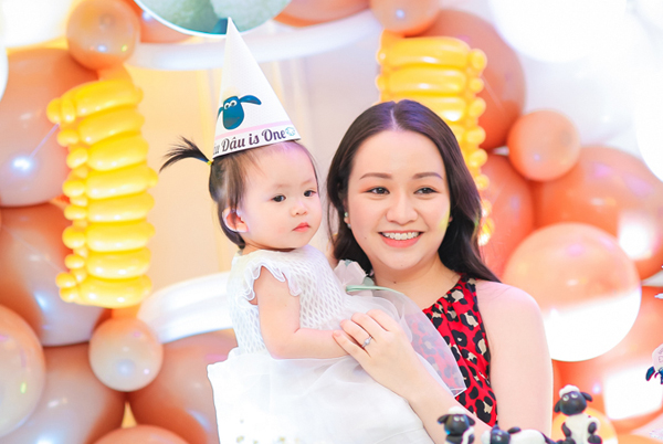 Image result for album anh sinh nhat