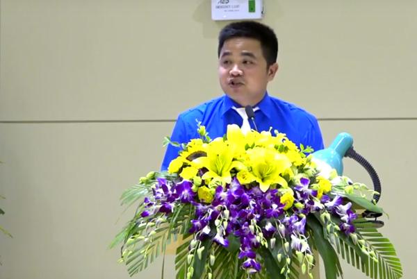 Phim hội nghị tập đoàn xăng dầu Việt Nam phần 1