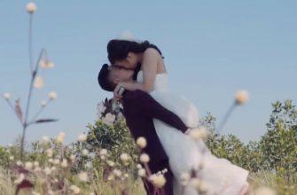 Pre wedding Phong Trần & Hồng Anh