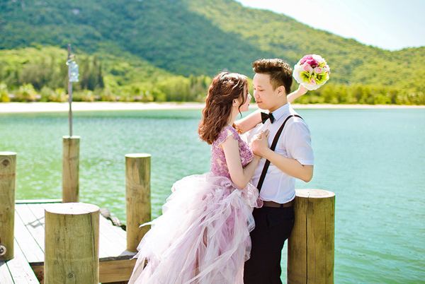 Quay-phim-cuoi-Prewedding Hiếu & Hà