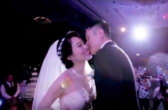 Quay phim phóng sự cưới Bảo Hoàng & Khánh Hoa