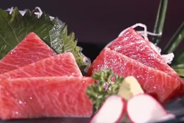 TVC quảng cáo nhà hàng Nhật Bản NIKUGATOU