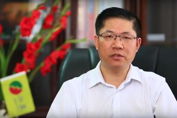 phim giới thiệu công ty TNHH KHẢI THỪA VIỆT NAM