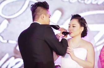 quay phim phóng sự cưới Hồng Thu & Ngọc Anh