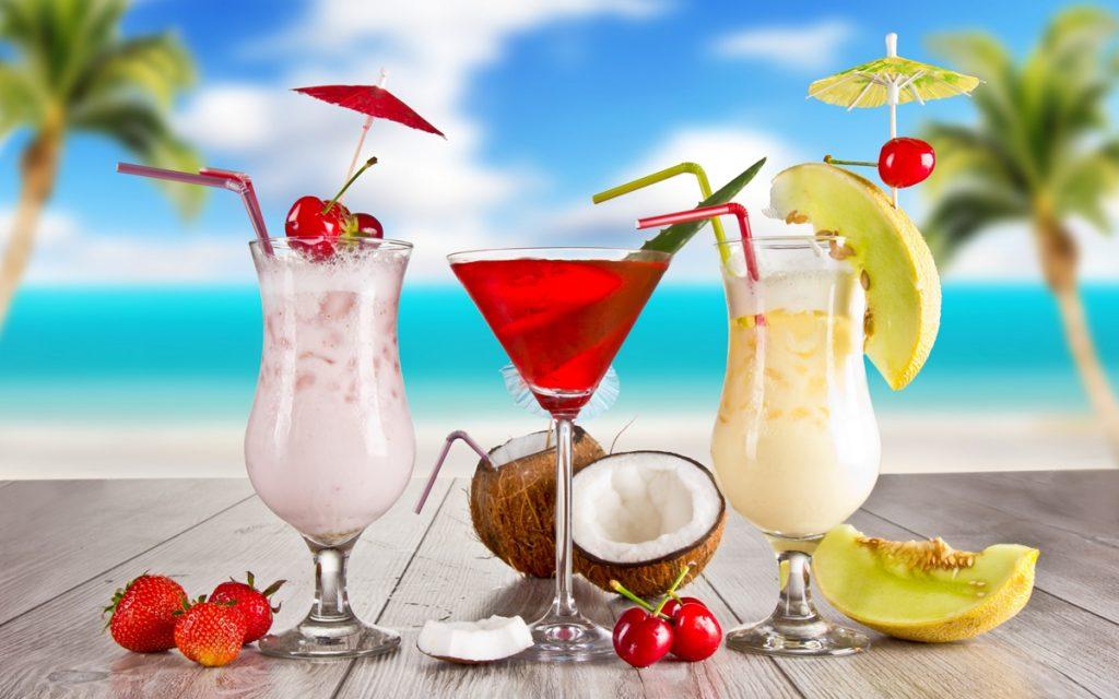 Chụp ảnh đồ uống giúp bạn thu hút được nhiều khách hàng hơn